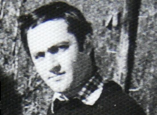 Schmidt-Nicolae